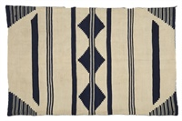 CSWS Pendleton Blankets Available!