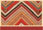 Masterpieces of the Durango Collection®: Native Blankets from the...