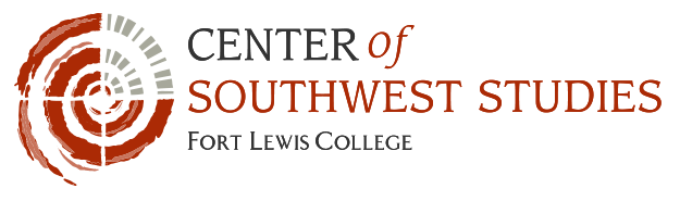Center of Southwest Studies